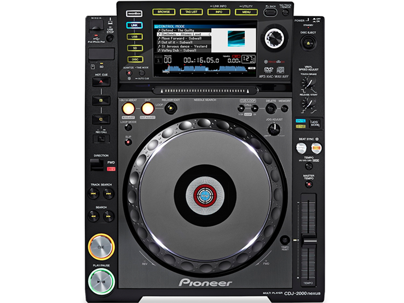 dj equipment rental near me welcome to gravesend sound and lighting. Black Bedroom Furniture Sets. Home Design Ideas